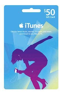 Itunes Gift Card Sale Black Friday - black friday deal 50 itunes gift card for 35