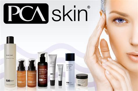 Pca Detox Gel Pore Treatment Reviews by Pca Skin Care Products Reviews Free Shipping On Sale Now
