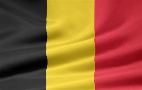België   Mons Culturele Hoofdstad van Europa en meer