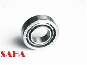 Steering Wheel Bearing China Steering Wheel Bearing China Steering Wheel