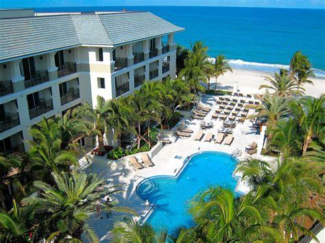 comfort inn and suites ta fl kimpton vero beach hotel spa kimpton hotels