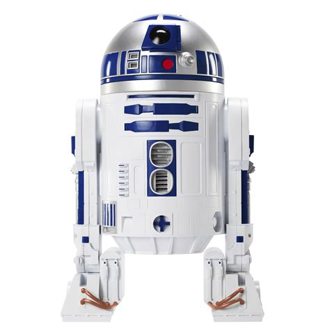 Wars R2 D2 Starring In The Cutest Mailbox by Upc 039897835778 Dn War Classic R2d2 Upcitemdb