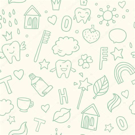 pattern magic descargar gratis pattern with magic teeth vector de stock 169 lunter 52445961
