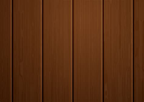 tutorial photoshop texture create a wood texture photoshop tutorial