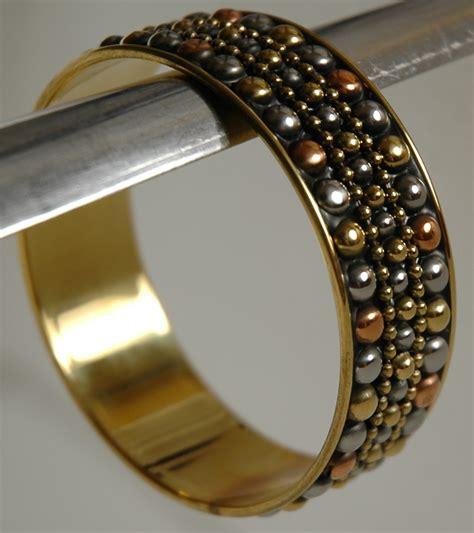 tribal metal rings bracelet bracelets sale on bags