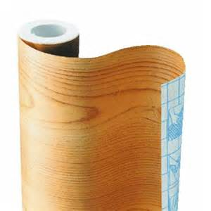 kittrich corporation 15f c6b82 01 light pine contact paper
