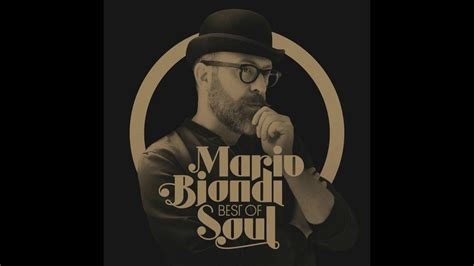 stay by me testo mario biondi stay with me traduzione in italiano