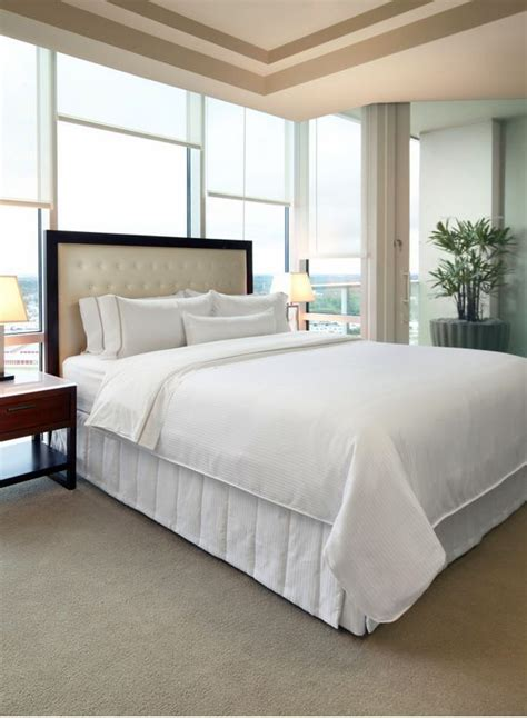 the heavenly bed heavenly bed at the westin houston home ideas pinterest