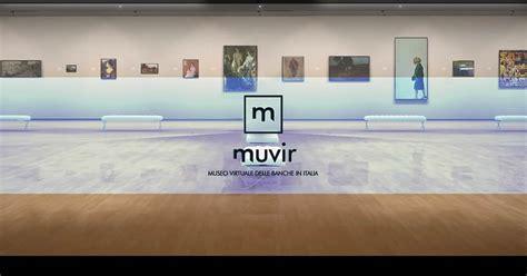 orario delle banche muvir museo virtuale delle banche italiane showtechies