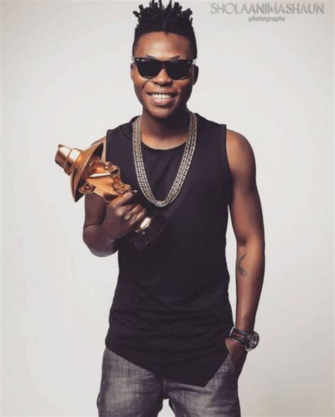biography of artist lil kesh 5 dirty secrets revealed by olamide and don jazzy s fight