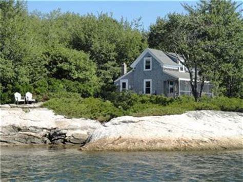 maine vacation cottages mid coast vacation cottage rental white rocks cottage