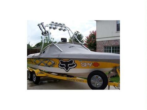 mastercraft boats for sale spain mastercraft x2 in barcelona power boats used 68686 inautia