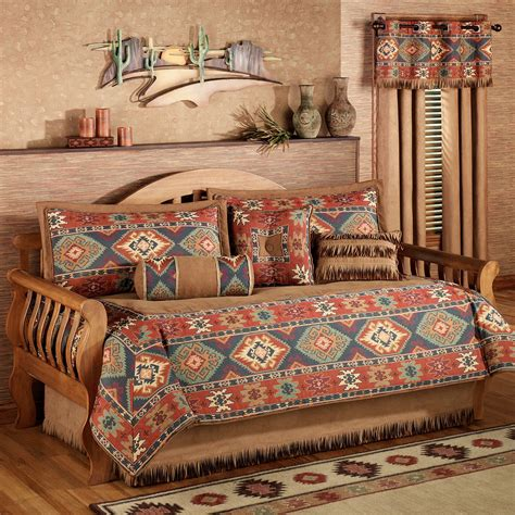 luxury bedding sets cheap sets king size luxury comforter