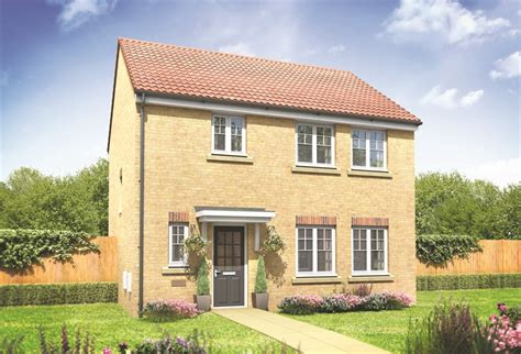 buy house colchester 3 bedroom detached house for sale in colchester essex