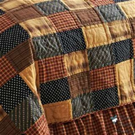 American Style Patchwork Quilts - american style patchwork quilts the quilting ideas