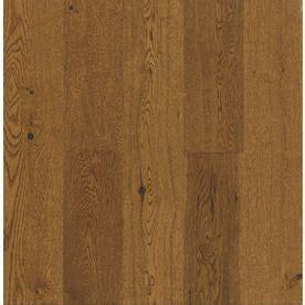bruce america s best choice 5 in w prefinished oak hardwood flooring oak forest clean it upz