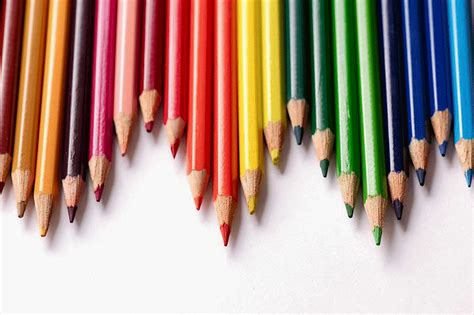 what is the best colored pencil for coloring books pin pencilgif on