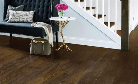 Hardwood Floor Trends Color And Design Trends Update Residential Flooring Evolves For 2016 2016 01 01 Floor