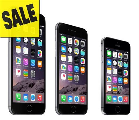 T Iphone 6 by Brand New Sealed Unlocked Apple Iphone 6 At T T Mobile
