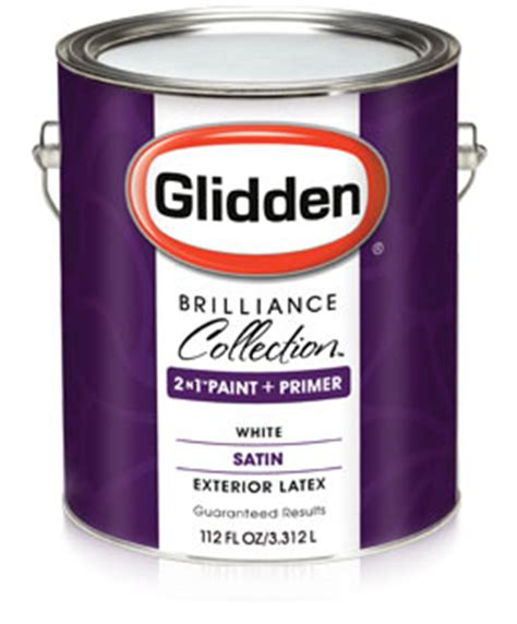 best exterior paint brands cpid
