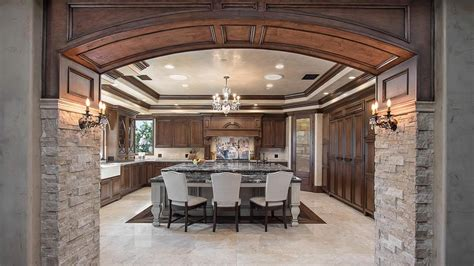 home design center near me kitchen remodeling contractors near me kitchen cabinet