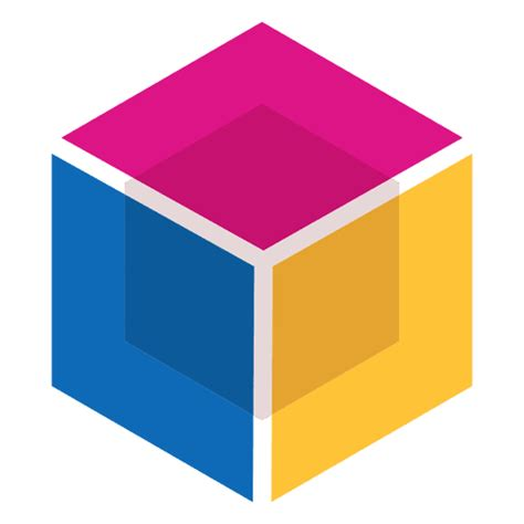 cube pattern png abstract vector background transparent cube 28 images
