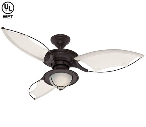 hunter industrial ceiling fans best 25 hunter outdoor ceiling fans ideas on pinterest