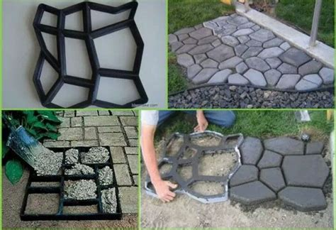 cheap ways to decorate your backyard cheap diy way to decorate your backyard make your own