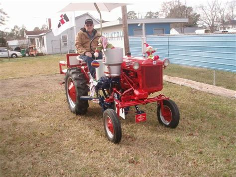 17 best images about tractors on