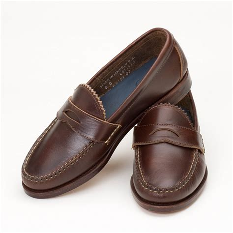 in loafers the style primer gentleman s gazette