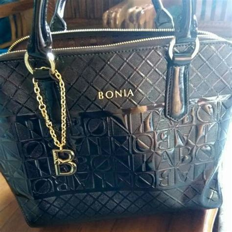 Bonia Original gambar handbag bonia original handbags 2018