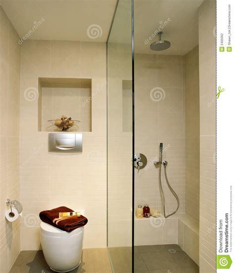 innenarchitektur badezimmer innenarchitektur badezimmer stockfoto bild 2405062