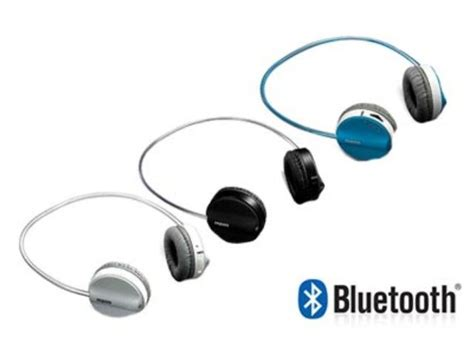 Harga Headphone Bluetooth Terbaik by 23 Best Computer Stuff Images On Blue Tooth