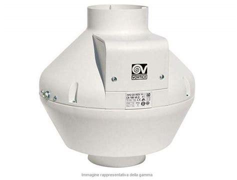 aspiratore cucina vortice vortice 16008 aspiratore per cappa ca 100 a sorrento