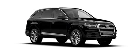new audi jeep limosrus corporate car service in sydney