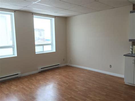 a interieur peinture int 233 rieure logement appartement