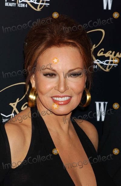 Macs Newest Icon Raquel Welch by Raquel Welch Pictures And Photos