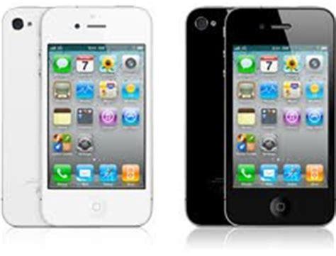 Hp Iphone Yang 3 Juta harga iphone 4 di indonesia