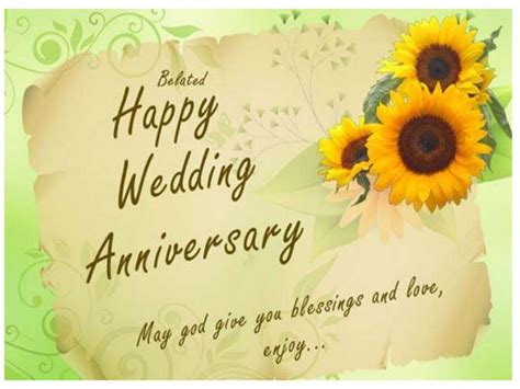 55 happy wedding anniversary wishes for and husband