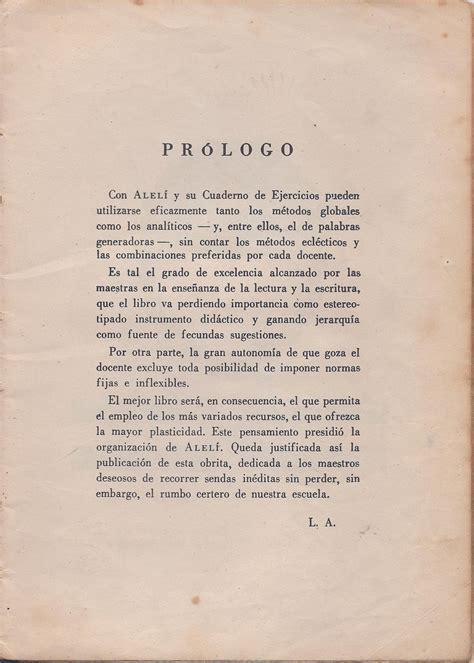 libro todas las almas prlogo fragmentos de libros en las escuelas p 250 blicas hace 65 a 241 os info