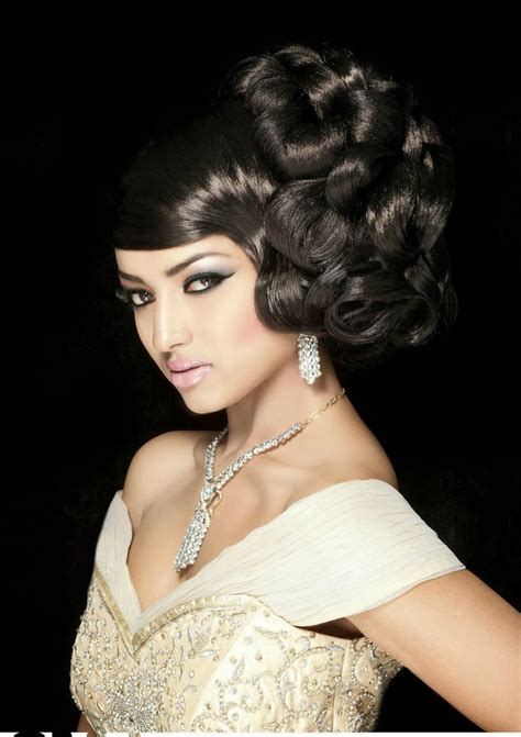 haircut for sprint summer 20015 163 best bridal hair and makeup in dc images on pinterest