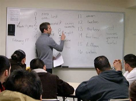 Oakland Mba Program by Oakland Linguistics Department Non Degree