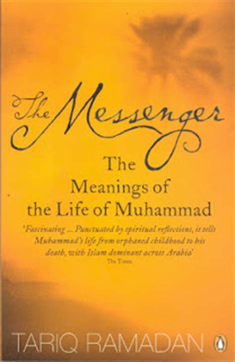 biography of muhammad pdf persian paradox now prophet muhammad messenger of god
