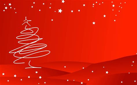 imagenes de navidad wallpaper christmas background 183 download free amazing backgrounds