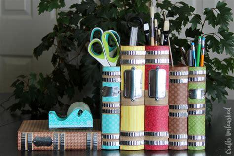 stylish desk organizers stylish faux book diy desk organizer shelterness