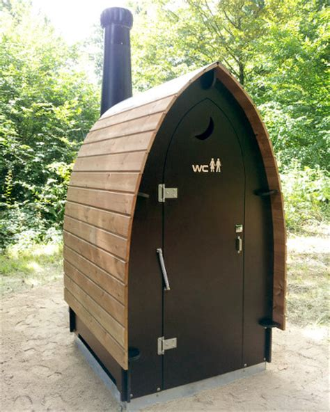 c head composting toilet uk woowoo waterless and composting toilets