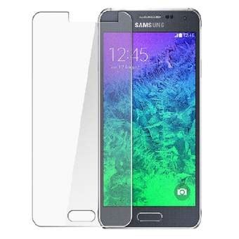 zilla 2 5d tempered glass curved edge 9h 0 26mm for samsung galaxy a5 5 inch 2015