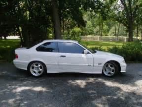 Bmw 325 Is Bmw 325is Picture 3 Reviews News Specs Buy Car