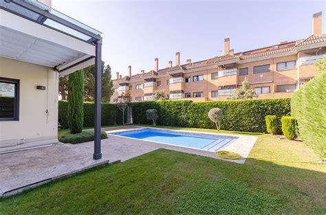 venta de piso en moncloa madrid inmobiliaria madrid venta  alquiler de pisos chalets