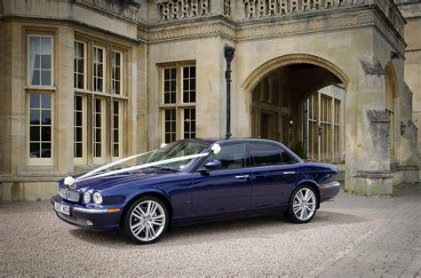 Xj8 Wedding Car by Jaguar Xj8 Worcestershire Wedding Car Hire